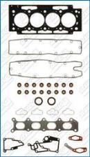 Pochette de joints haut moteur AJUSA 52196200