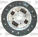 Disco de embrague VALEO 803175