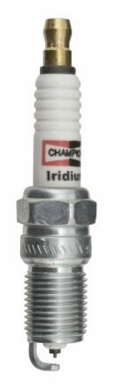 Bujía de encendido CHAMPION  OE183/T10