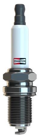Bujía de encendido CHAMPION  CET12P